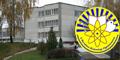 Конотопська гімназія Конотопської міської ради Сумської області